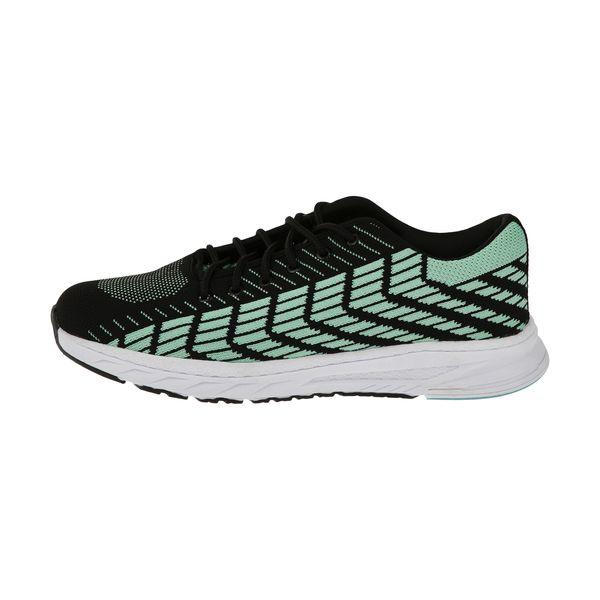 کفش مخصوص پیاده روی مردانه کفش سعیدی کد 11014