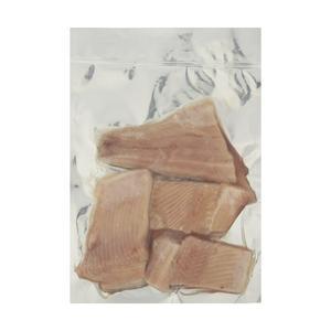 فیله ماهی قزل آلا فارسی - 500 گرم