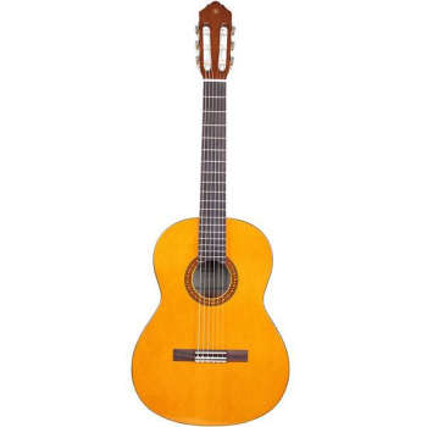 گیتار کلاسیک مدل c70