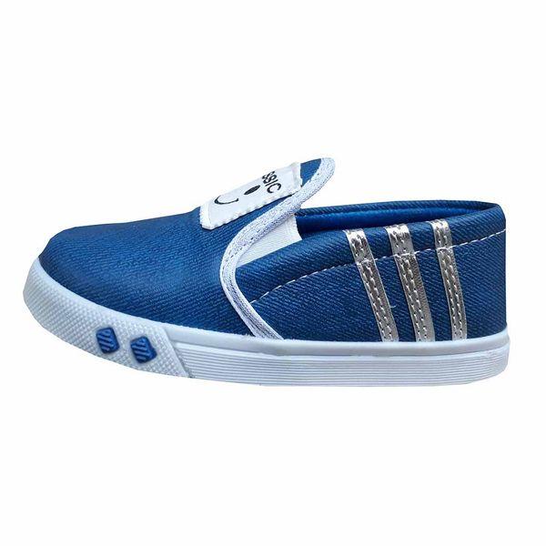 کفش نوزادی مدل SORND 300