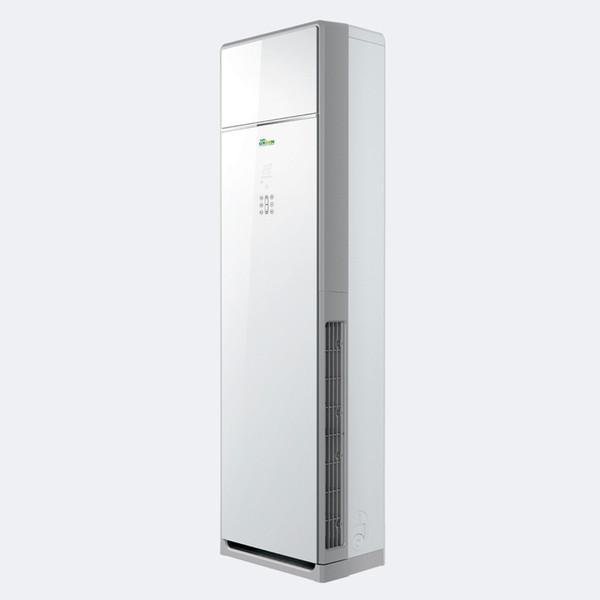 کولر گازی گرین مدل GFS-H48P3T3/R1