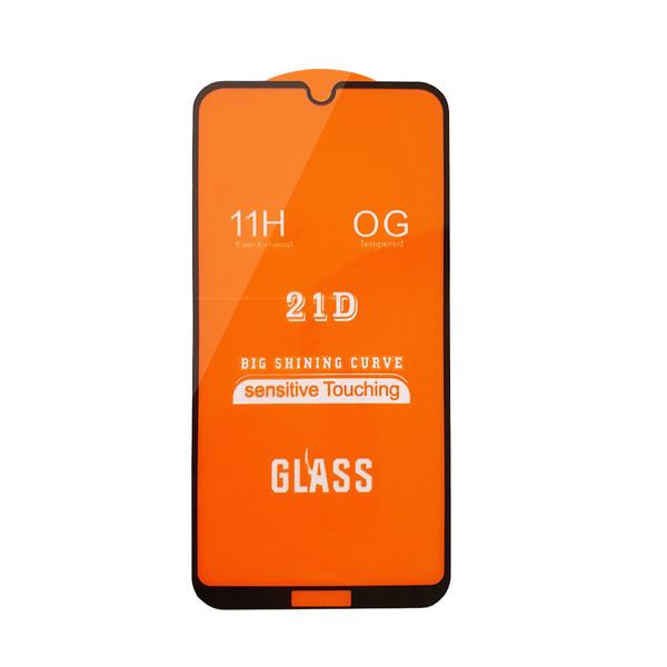 محافظ صفحه نمایش مدل F21mo مناسب برای گوشی موبایل نوکیا 2.2