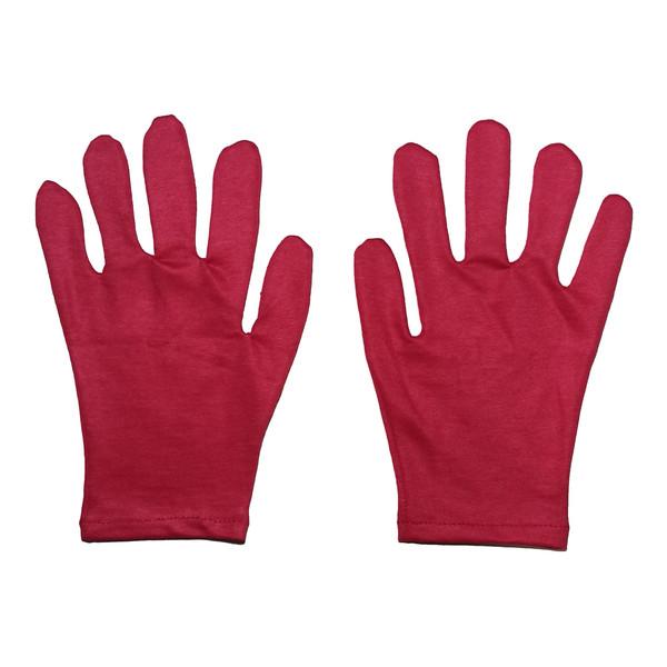 دستکش بچگانه کد 1015