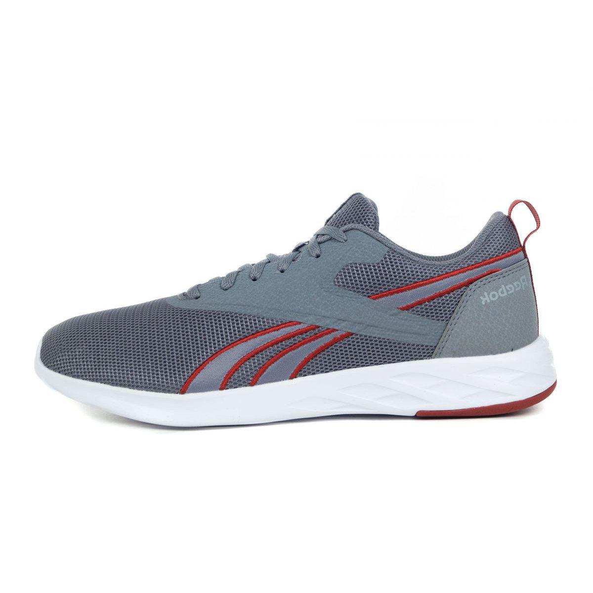 خرید اینترنتی                     کفش مخصوص دویدن مردانه ریباک مدل FU7127             با قیمت مناسب