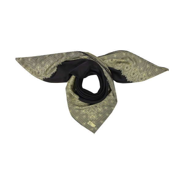 روسری زنانه دونابل مدل 2253403009999