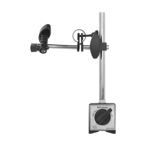 پایه مغناطیسی ساعت اندیکاتور میتوتویو مدل 7010