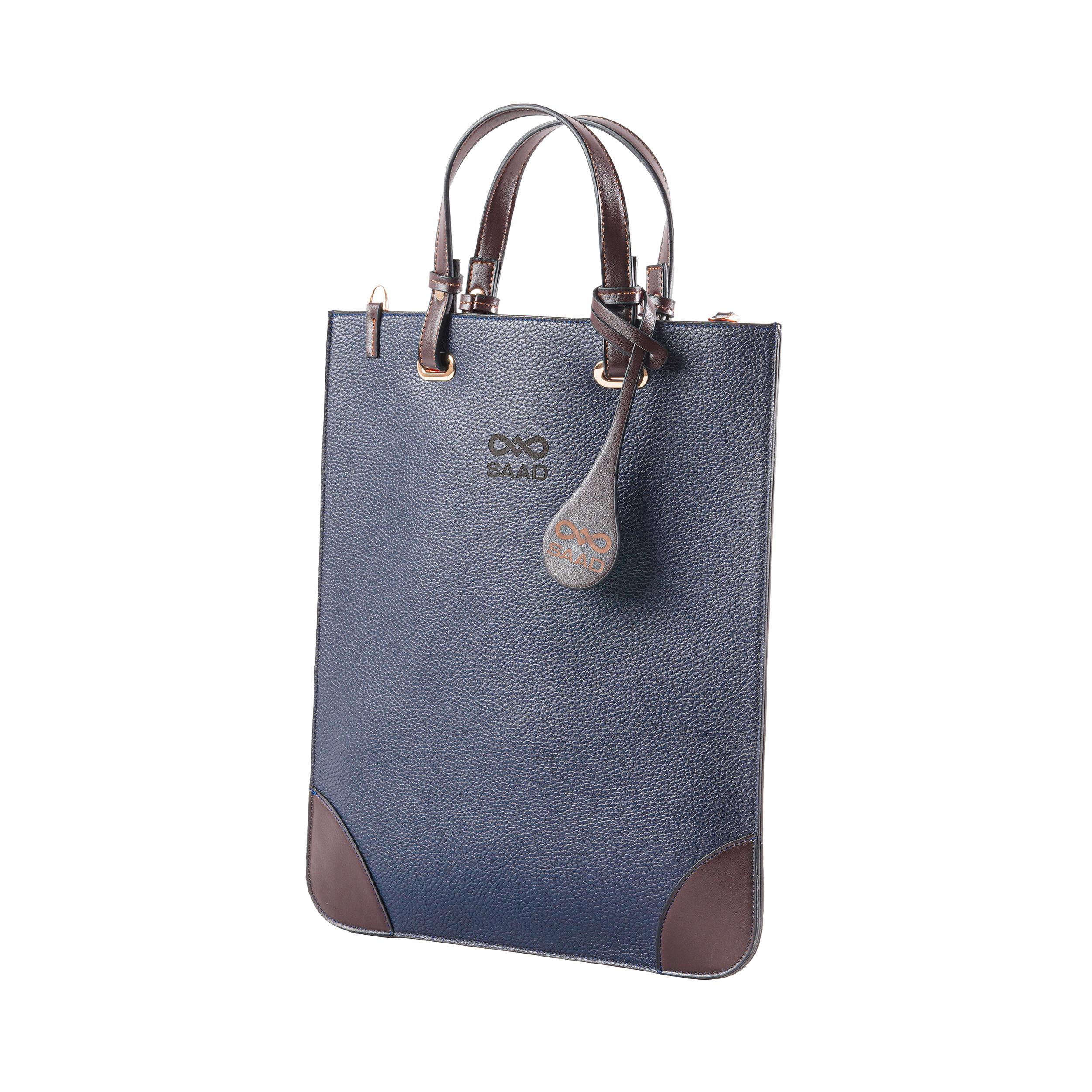 کیف دستی زنانه صاد کد AY1103