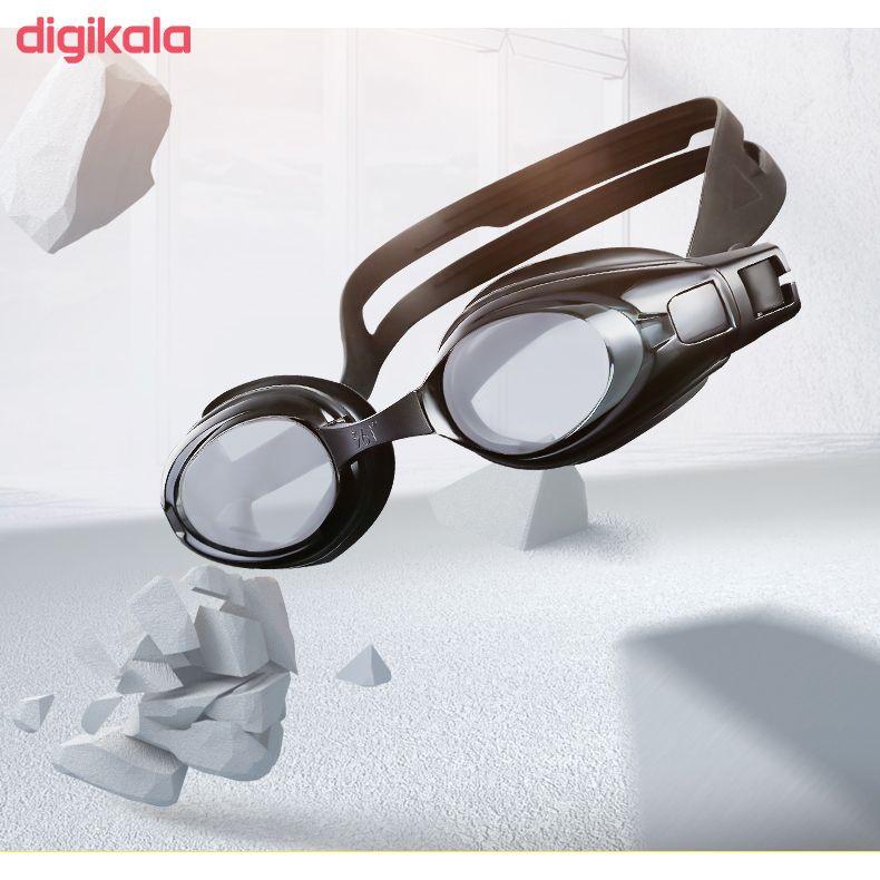 عینک شنا 361 درجه مدل 361186009 main 1 15
