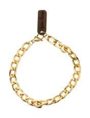 دستبند زنانه آیینه رنگی کد KR020 -  - 1