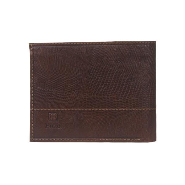 کیف پول مردانه انزو مدل SN 32225