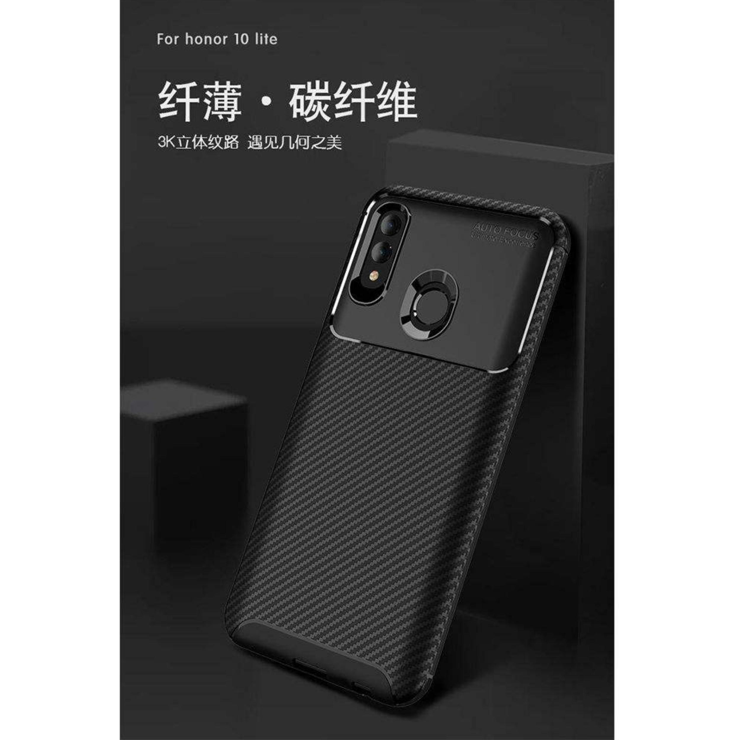 کاور لاین کینگ مدل A21 مناسب برای گوشی موبایل هوآوی P Smart 2019/ آنر 10Lite thumb 2 10