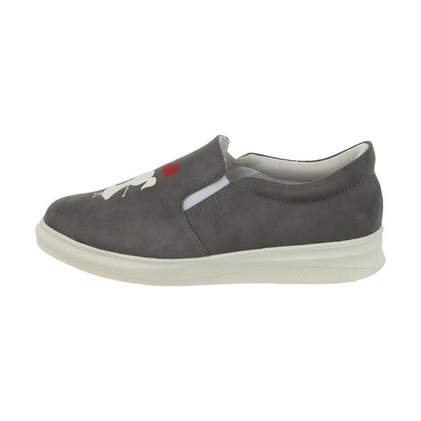 کفش روزمره زنانه لبتو مدل 1015-93