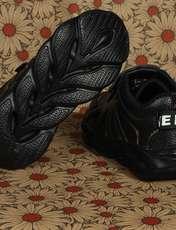 کفش پیاده روی بچگانه مدل Sarai کد 20 -  - 5