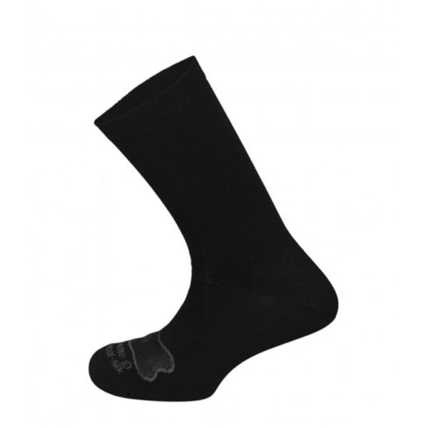 جوراب ورزشی زنانه موند مدل Aneto