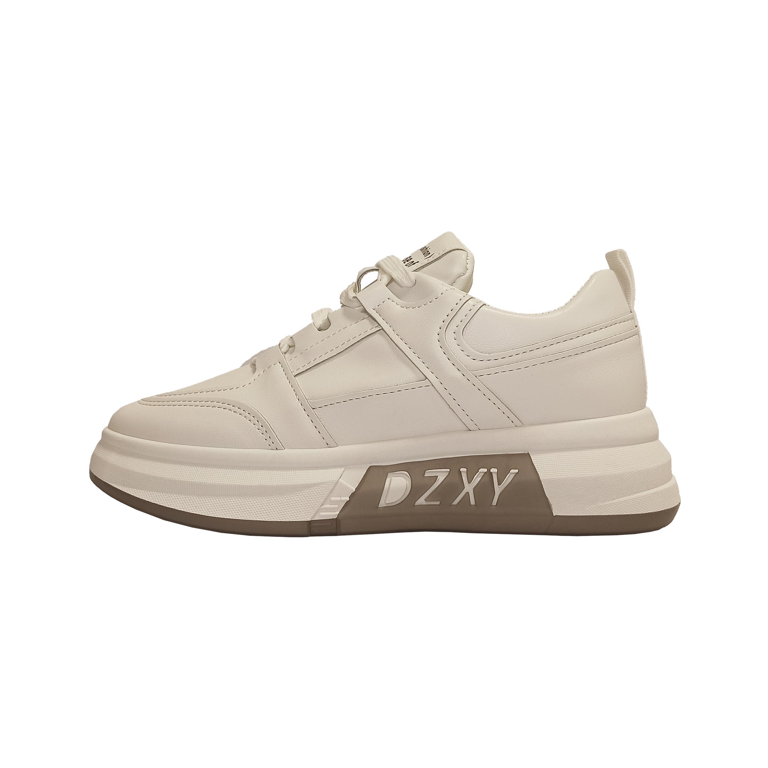 کفش روزمره زنانه مدل DZXY1