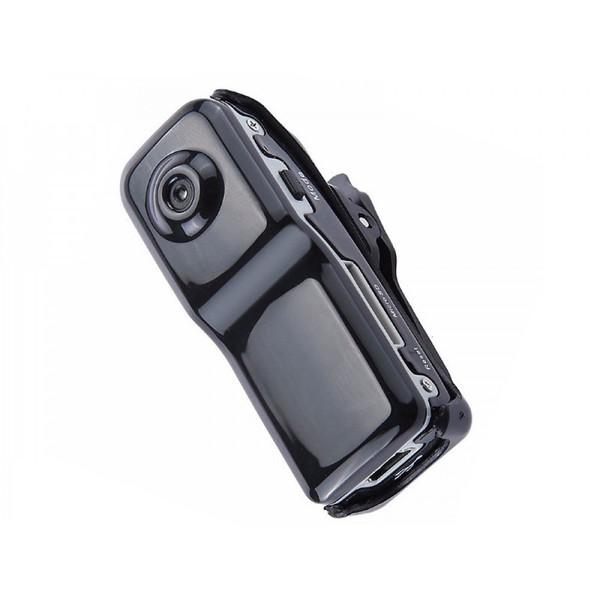دوربین فیلم برداری مدل  md80