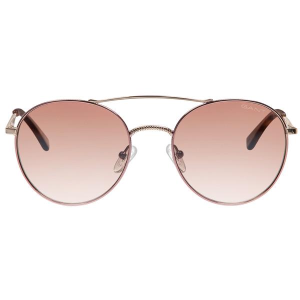 عینک آفتابی گنت مدل GA805878F