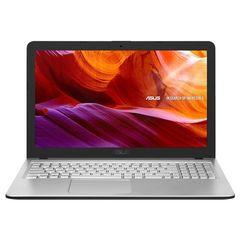لپ تاپ 15 اینچی ایسوس مدل VivoBook X543MA - AM