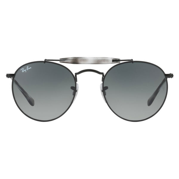 عینک آفتابی ری بن مدل 3747S 015371 50