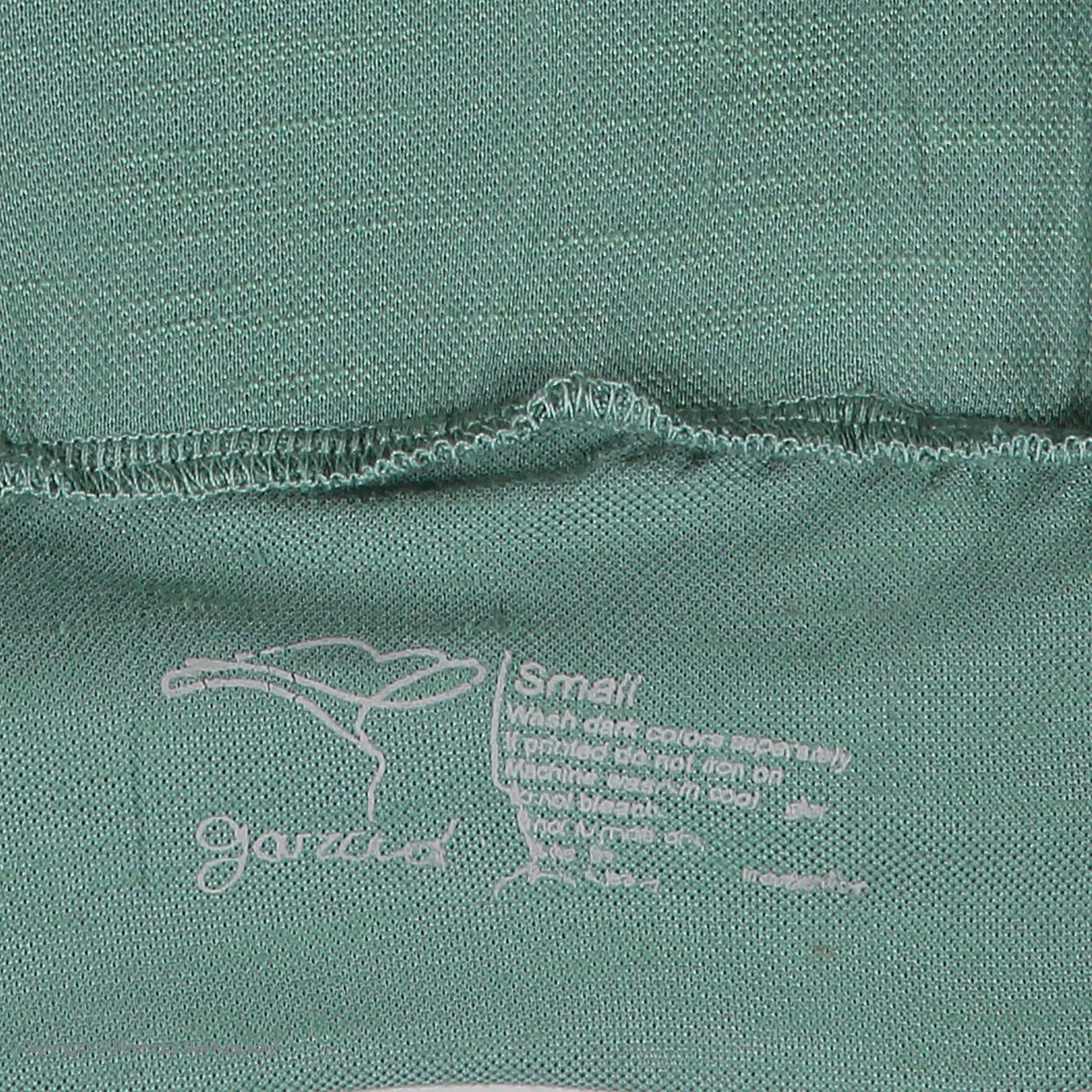 شلوار زنانه گارودی مدل 1110320001-68 -  - 5