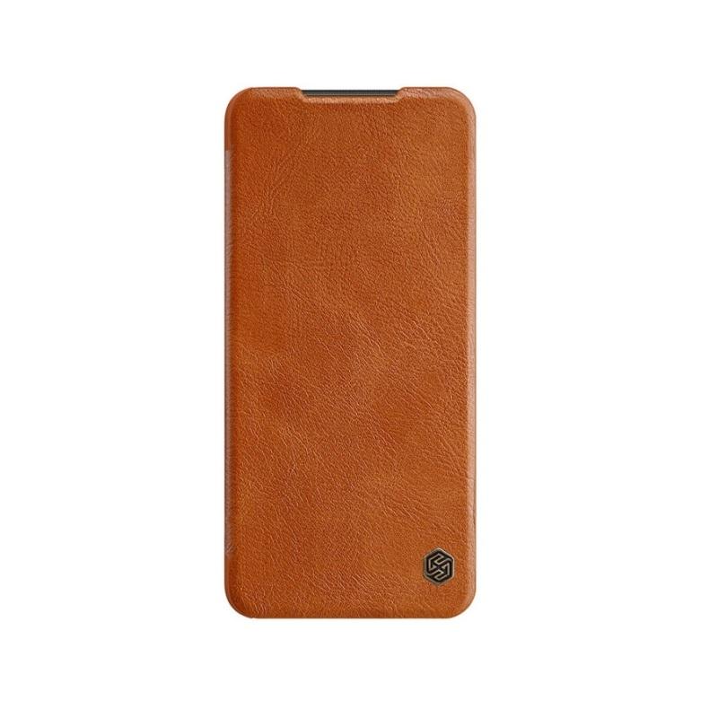 کیف کلاسوری نیلکین مدل QIN مناسب برای گوشی موبایل شیائومی Redmi Note 9s              ( قیمت و خرید)