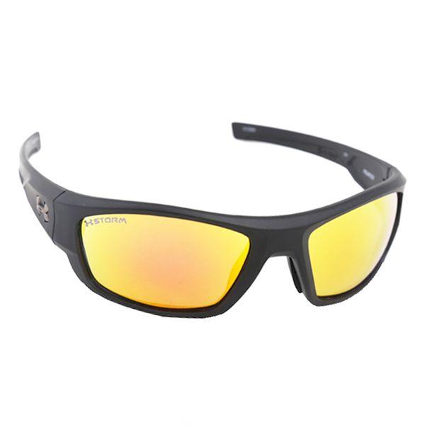 عینک ورزشی آندر آرمور مدل Storm Force