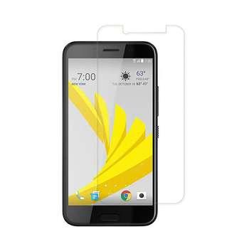 محافظ صفحه نمایش شیشه ای مدل Tempered مناسب برای گوشی موبایل اچ تی سی 10 Evo