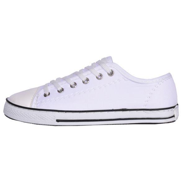 کفش راحتی مردانه کد al19