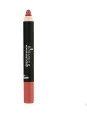 رژ لب مدادی دوسه شماره 409 -  - 2