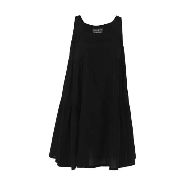 پیراهن زنانه زیبو مدل 011198-99