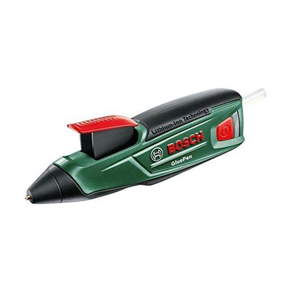 دستگاه چسب حرارتی بوش مدل GluePen