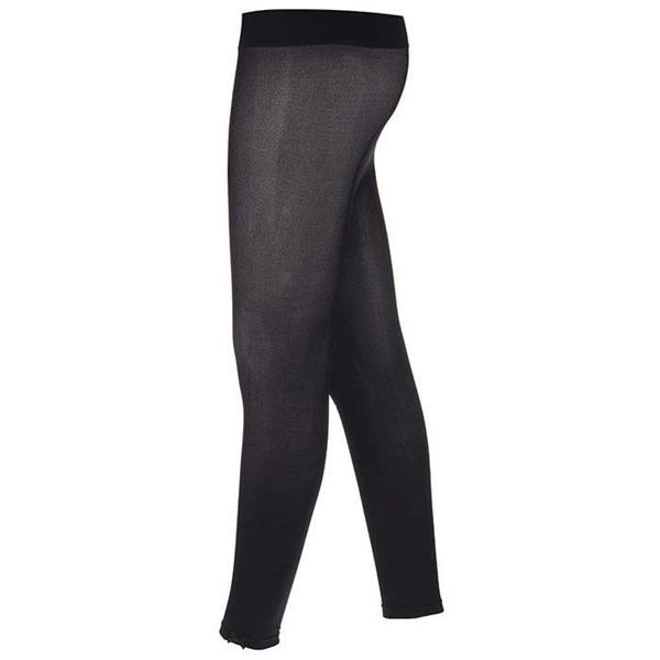 ساق شلواری زنانه نوردای مدل BL712316
