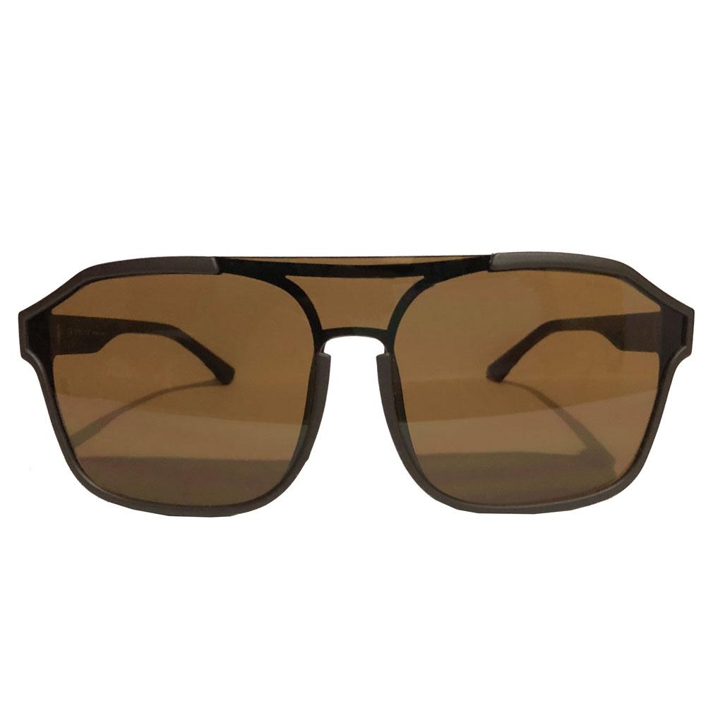عینک آفتابی مردانه پلیس مدل SPL 497