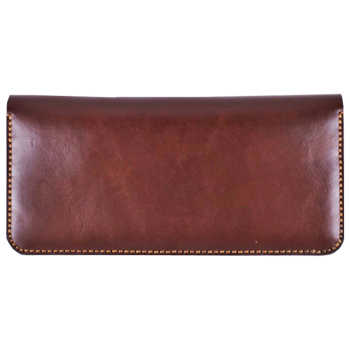 کیف پول چرمی چرم ونوم مدل CP01001