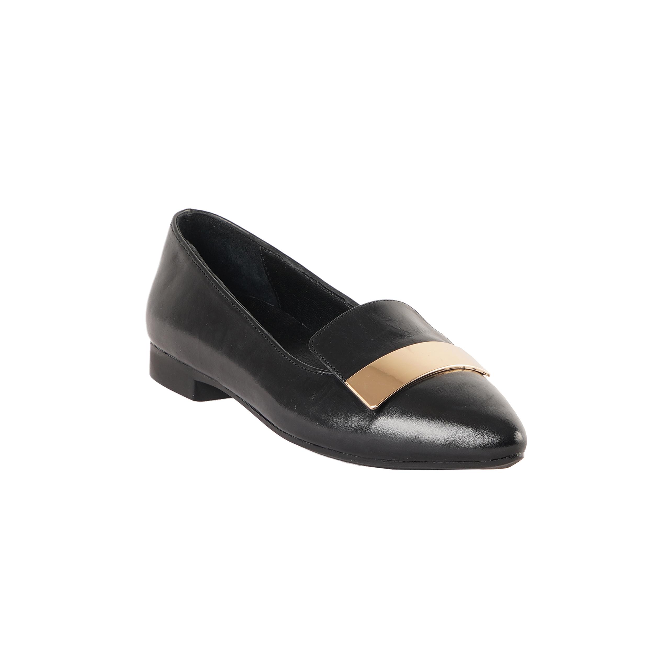 کفش زنانه صاد کد SM1101