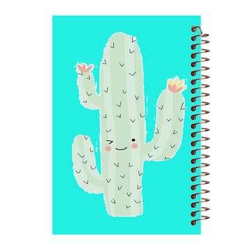 دفتر یادداشت مشایخ طرح کاکتوس کد 5129