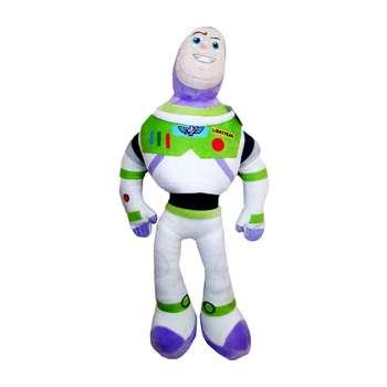 عروسک طرح toystory مدل باز لایتر ارتفاع 40 سانتیمتر