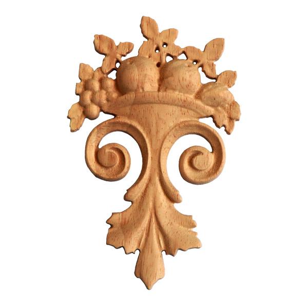 گل منبت کاری مدل آیریس کد ۶۳-۹