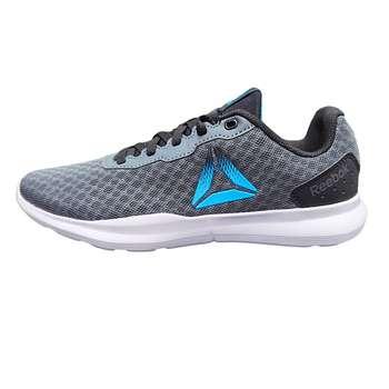 کفش مخصوص دویدن زنانه ریباک مدل eh0604