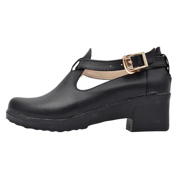 کفش زنانه کد 7884