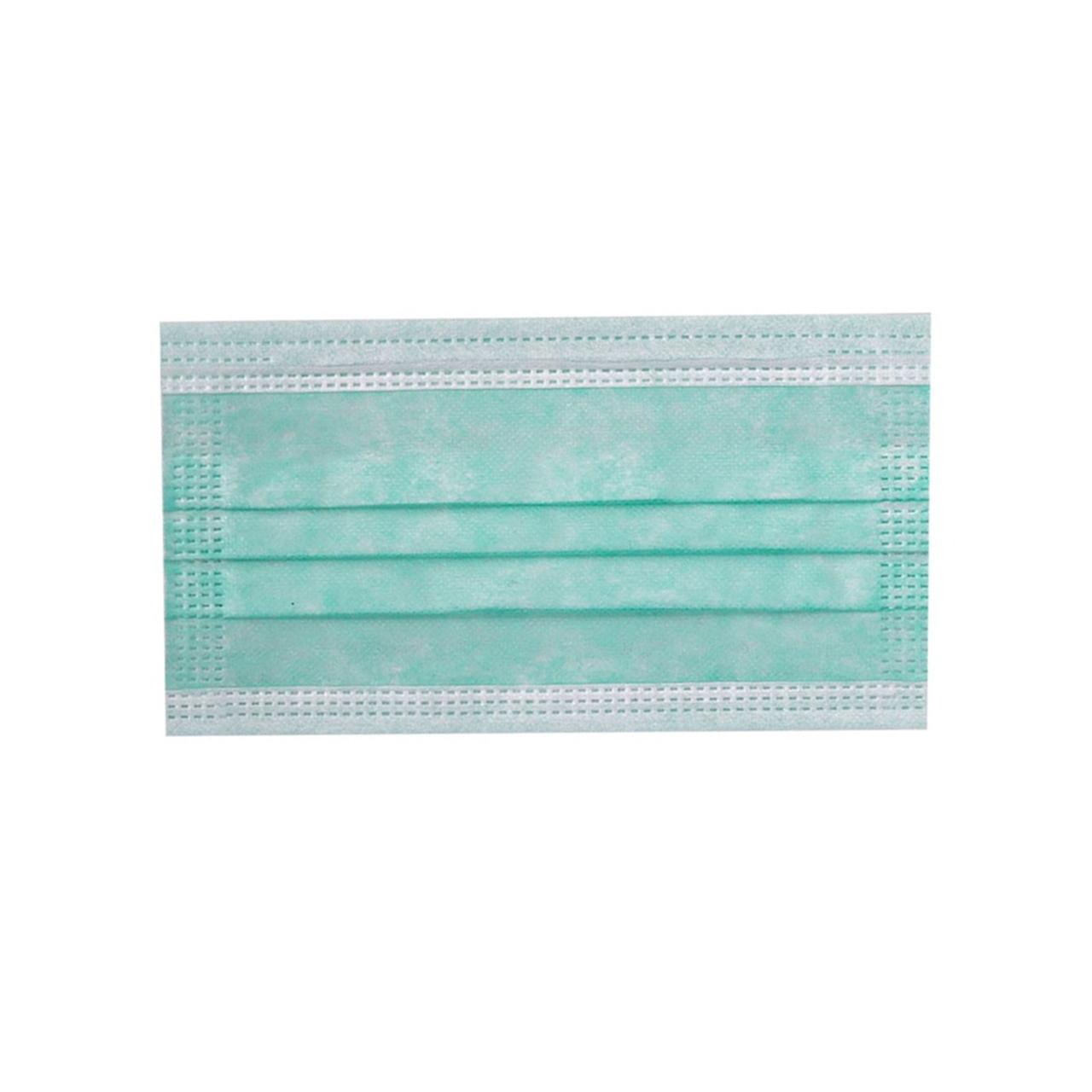 ماسک تنفسی انزانی مدل EGR12 بسته 10 main 1 1