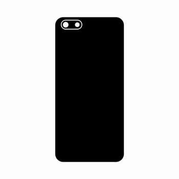 برچسب پوششی مدل 1004 مناسب برای گوشی موبایل آنر 7S