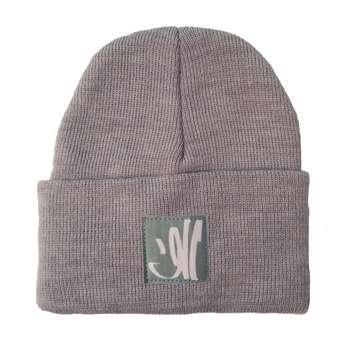 کلاه بافتنی مدل 01