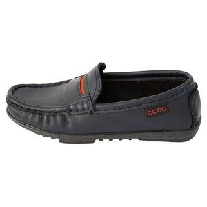 کفش پسرانه مدل G10R