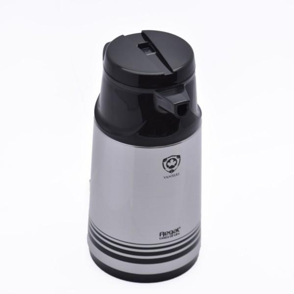 فلاسک رگال مدل RBG-10LS ظرفیت ۱ لیتر
