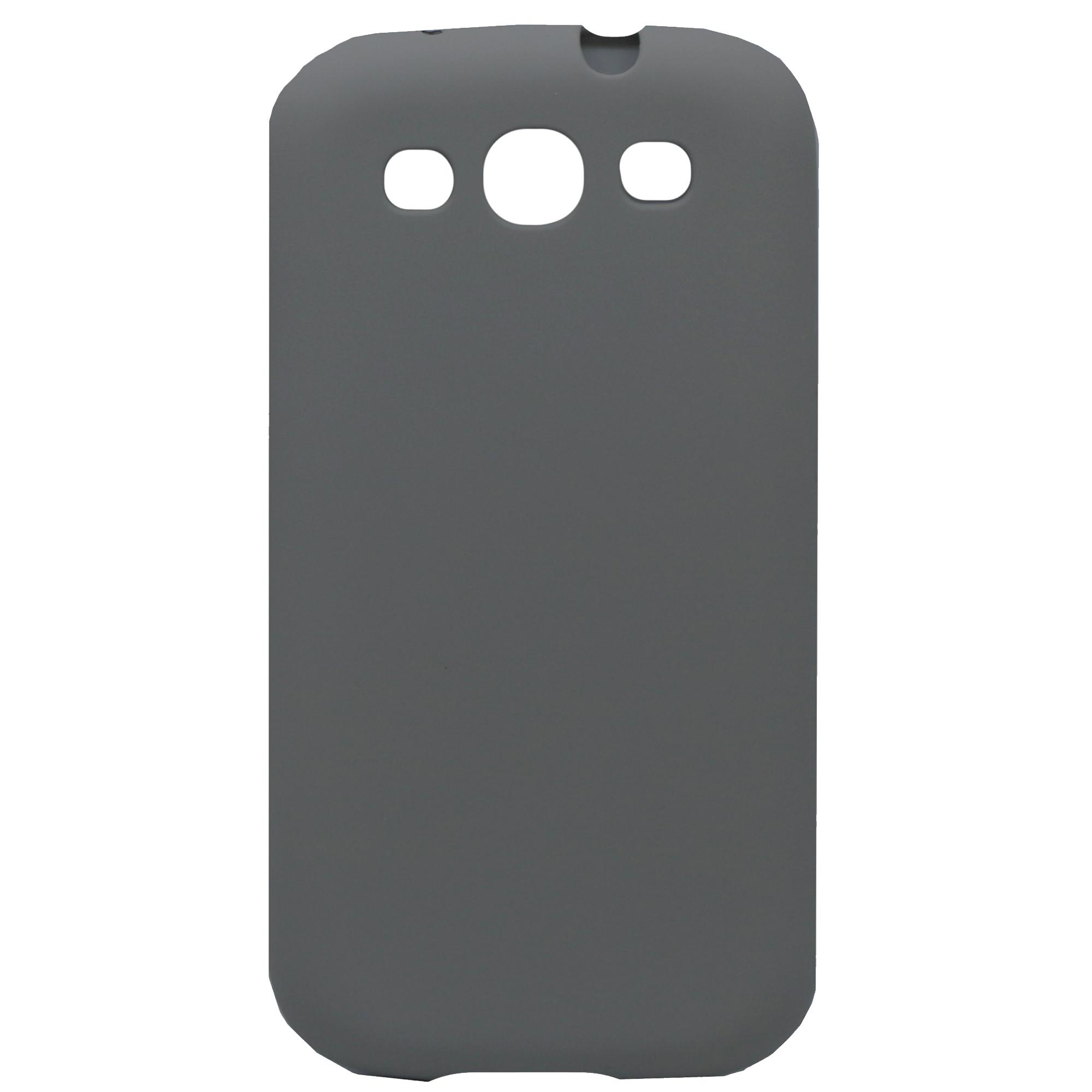 کاور مدل G-1 مناسب برای گوشی موبایل سامسونگ Galaxy S3