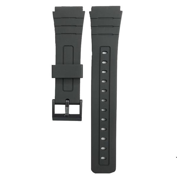 بند ساعت مچی مدل F91