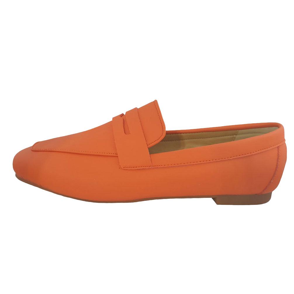 کفش زنانه رج کد 020