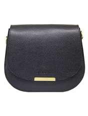 کیف دوشی زنانه چرم آرا مدل d060 -  - 10