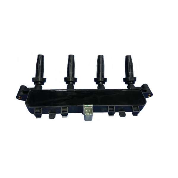 کوئل مجد کد9153 مناسب برای پژو 206 تیپ 5